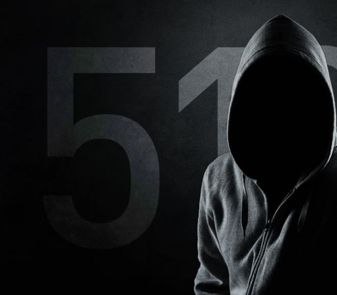 51procentní útok na ETC